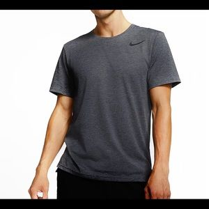 Nike Training Tee Shirt